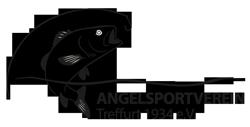 Angelsportverein Treffurt e.V.
